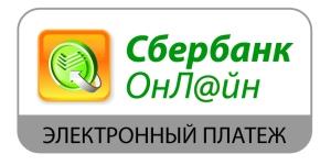 SB_Online_logo_2